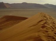 Namibia,Africa,  desierto Namib 1
