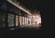 bazar, siria